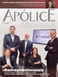 Revista Apólice #246