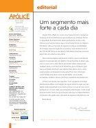 Revista Apólice #246 - Page 4
