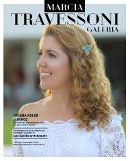 REVISTA MÁRCIA TRAVESSONI #13