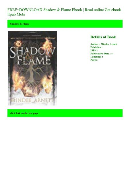 Epub Pub / Here is a list of top 12 best free epub readers for windows for reading ebooks.