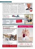 Gazette Zehlendorf Februar 2016 - Seite 2