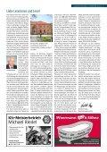 Gazette Zehlendorf Februar 2016 - Seite 3