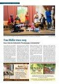 Gazette Zehlendorf Februar 2016 - Seite 4