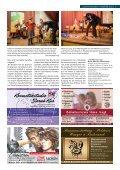 Gazette Zehlendorf Februar 2016 - Seite 5