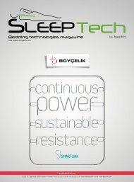 SleepTech_Temmuz-2019-int