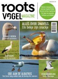 Inkijkexemplaar-Roots-Vogelmagazine-02-2019