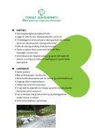 Tynset 2019program - Page 3