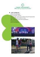 Tynset 2019program - Page 4