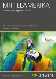 2020-Mittelamerika-Katalog