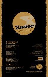 SPK XAVER_ 9.7.19 web