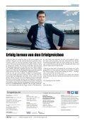 Erfolg Magazin - Best of drei Jahre - Page 3