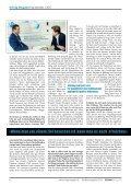 Erfolg Magazin - Best of drei Jahre - Page 6