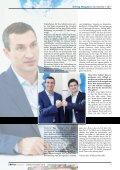 Erfolg Magazin - Best of drei Jahre - Page 7