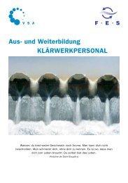 Broschuere_Ausbildung_Klaerwerkfachleute