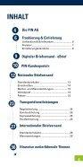 Preise und Infos für Vertragskunden_062019 - Seite 3