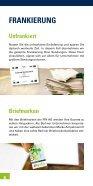 Preise und Infos für Vertragskunden_062019 - Seite 6