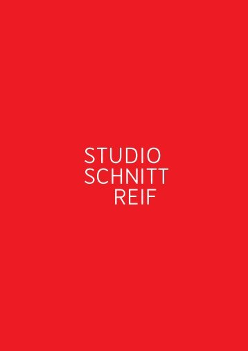 Schnittmusterkatalog_STUDIOSCHNITTREIF_Web