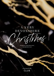 20190822_DC_Christmas_Brochure 2019