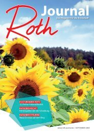 Roth Journal-2019-09