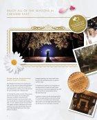 Cheshire East Weddings Brochure 2019 - Page 4
