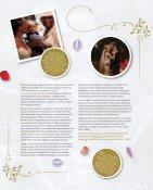 Cheshire East Weddings Brochure 2019 - Page 7