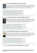 Scarica Addicted (PDF, ePub, Mobi) Di Paolo Roversi - Page 4