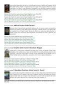 Scarica Addicted (PDF, ePub, Mobi) Di Paolo Roversi - Page 5