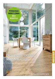 PANELE_WINYLOWE_MeisterDesign_KATALOG
