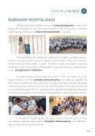 INFORMES 63 - prévia - Page 5