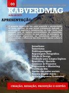 KABVERDMAG - APRESENTAÇÃO PARA EMPRESAS - Page 2