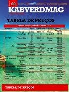 KABVERDMAG - APRESENTAÇÃO PARA EMPRESAS - Page 6