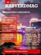 KABVERDMAG - APRESENTAÇÃO PARA EMPRESAS - Page 7