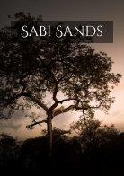 Safari Lodges Südafrika - Seite 6
