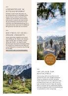 Krumers Alpin Preisliste 2019/2020 | DE - Seite 7