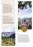 Krumers Alpin Preisliste 2019 / 2020 | IT - Page 7