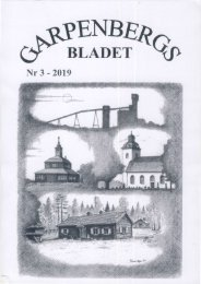 Bladet1903