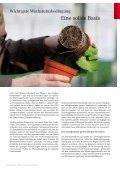 Jahresbericht 2009 - Wirtschaftsförderung Lübeck - Seite 4