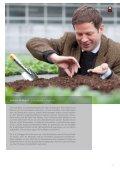 Jahresbericht 2009 - Wirtschaftsförderung Lübeck - Seite 7