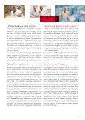 Case Story Brüggen - foodRegio - Seite 2