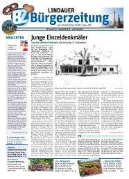 24.08.19 Lindauer Bürgerzeitung