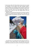 Memo an mich - Mittlerer Westen und Rocky Mountains - Seite 7