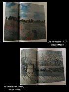 Usos del arte - Page 4