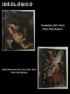 Usos del arte - Page 5