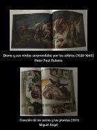 Usos del arte - Page 6