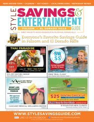Savings and Entertainment Guide_September 2019