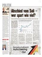 Berliner Kurier 22.08.2019 - Seite 2
