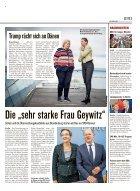 Berliner Kurier 22.08.2019 - Seite 3