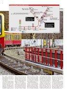 Berliner Kurier 22.08.2019 - Seite 5