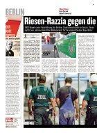 Berliner Kurier 22.08.2019 - Seite 6