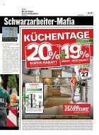 Berliner Kurier 22.08.2019 - Seite 7